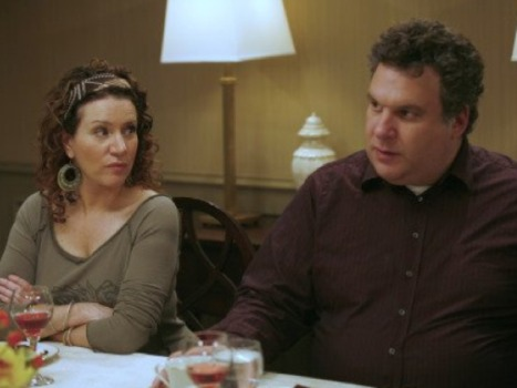 "Susie Essman Swears ""Curb"" Will Not Change on Basic Cable"