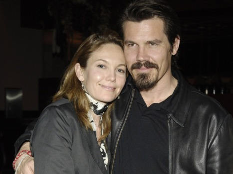 "Josh Brolin's ""Cartel"" Dies a Sudden Death"