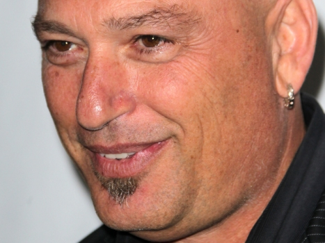 Thursday Watch List: Howie Mandel Will Stampede You!