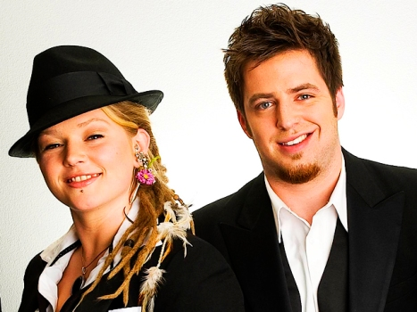 "Why Crystal Bowersox Needs To Win ""American Idol"" Tonight"