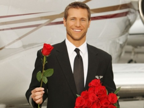 """Bachelor"" Jake's Second Tango With Reality TV May Stumble"