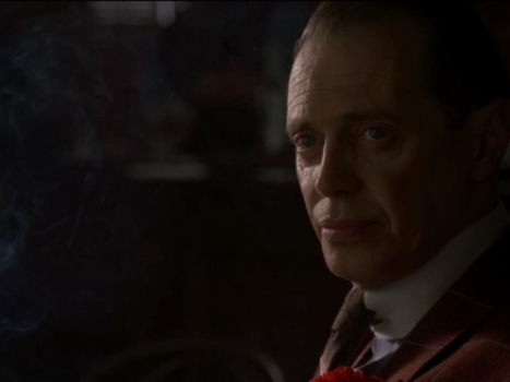 "New ""Boardwalk Empire"" Trailer Brimming With Awesome"
