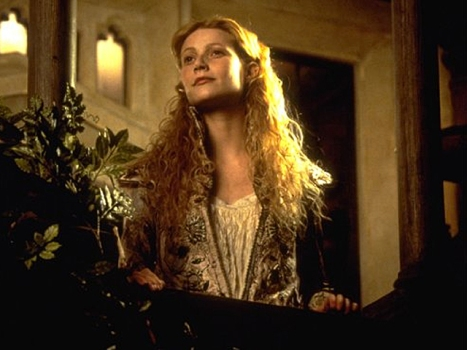 "Get Ready for ""Shakespeare in Love 2,"" as Miramax and Weinstein Promise Onslaught of Sequels"
