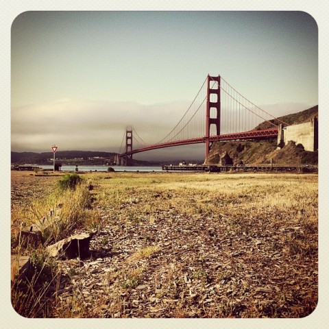 More Instagram Images of GGB75