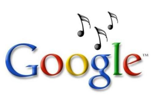Google Close to Launching Google Music