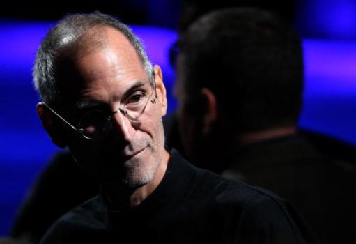 Consumers Don't Care Steve Jobs Is Gone