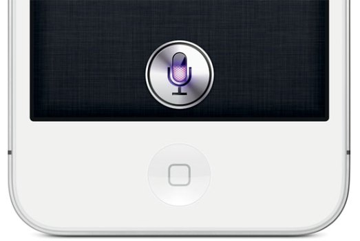 List: Everything You Can Ask Siri on the iPhone 4S
