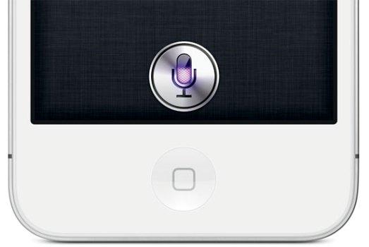 Siri to Little Boy: 'Shut the F--- Up'