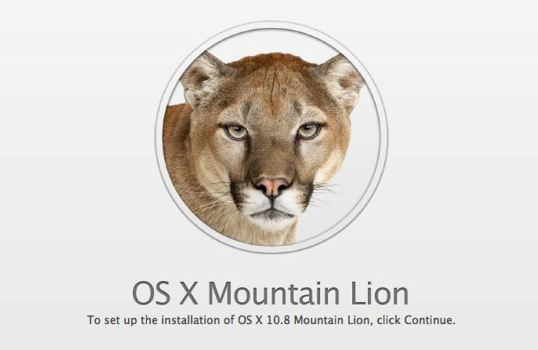 Old Mac? No OS X Mountain Lion For You