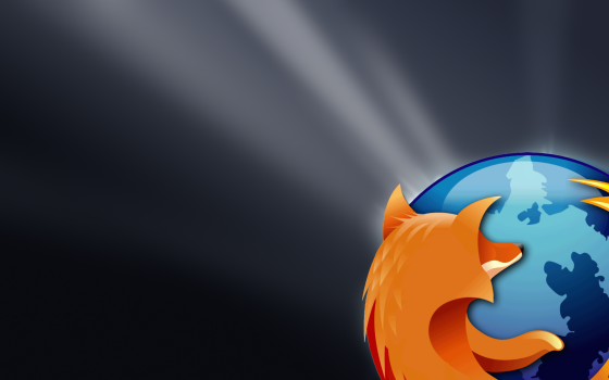 New Firefox Comes With Twitter Built-In