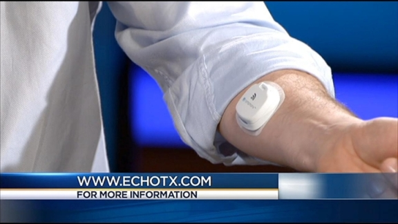 Needle-Free Technology for Diabetics