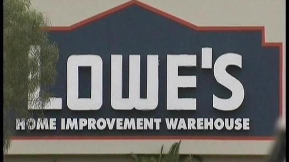 Lowe's Faces Backlash After Ad Pull