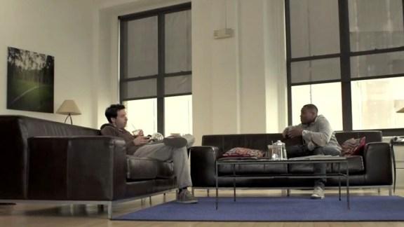 Tribeca Film: