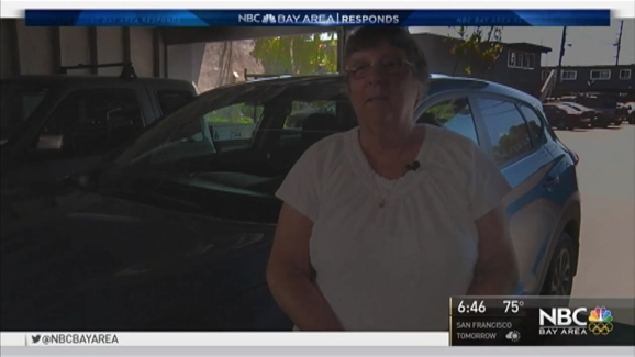 Consumer Caught Between Local Ford Dealer And Ford Corporate NBC - Nearest ford dealership