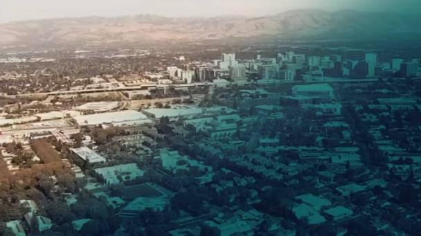 2 Tech Titans' Takes on Silicon Valley's Housing Crisis