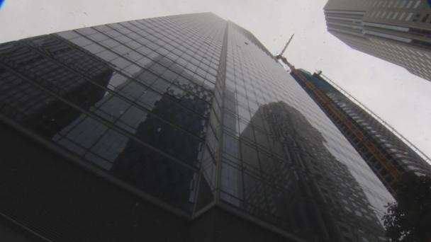 More Bad News for Troubled Millennium Tower