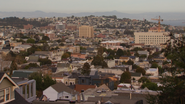 SF Considers New Eviction Laws Following NBC Investigation