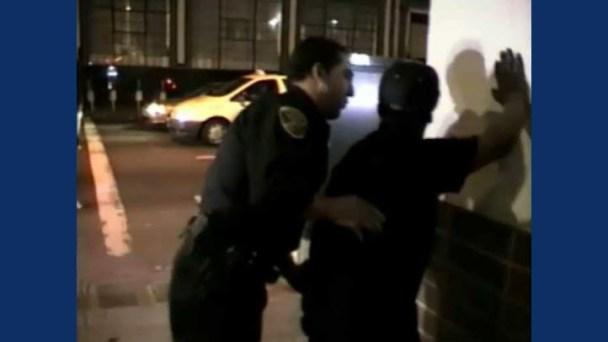 SFPD Officer Credibility Troubles Haunt Prosecutors