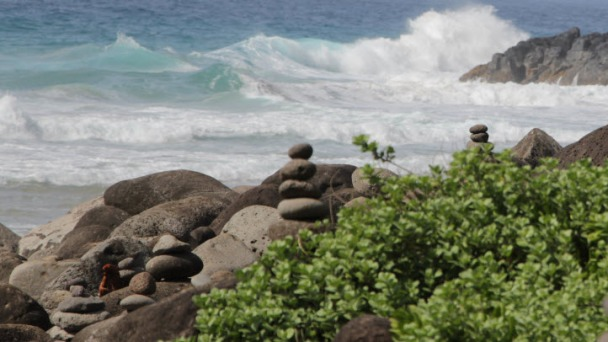 Addressing Hawaii's Dangerous Destinations