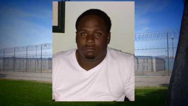 Criminal Investigation Underway Into Santa Rita Jail Death