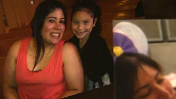 SF Worker Death Prompts Lawsuit Against State Farm Insurance