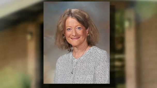 Presentation High School President Resigns Amid Scandal