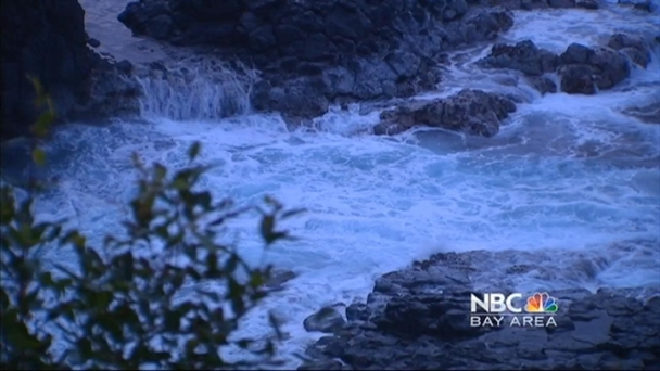Hawaii's Dangerous Destinations: Revealed - NBC Bay Area