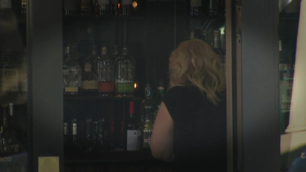 Community College District Says OK to Buy Booze with Public Money