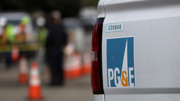 PG&E Disputes WSJ Report It Delayed Upgrades on Aging Lines