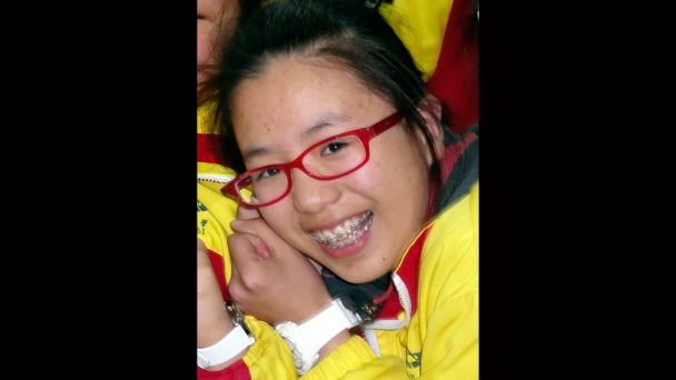 Report: Asiana Crash Victim Run Over Twice