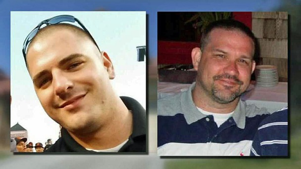 Case of Missing Man in Fairfield Has Police Stumped