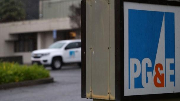 New Details in PG&E Bankruptcy Bonus Battle