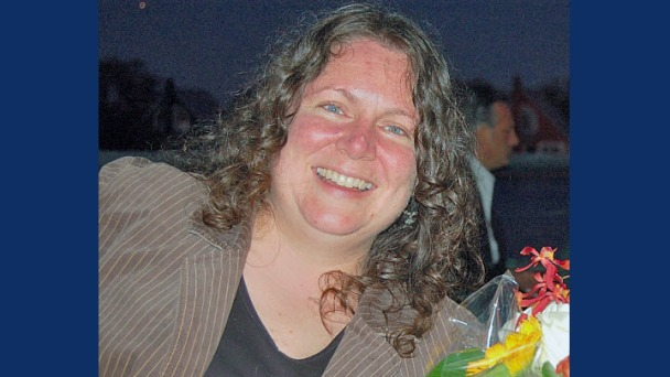 State Probes Kaiser Hospital Overdose Death