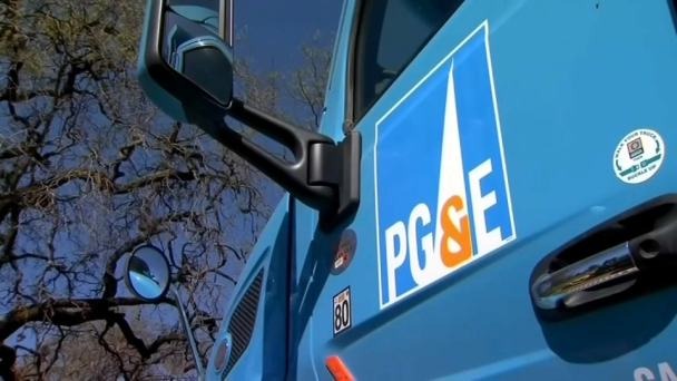 PG&E Inspections Flawed Before Camp Fire: CPUC Investigators