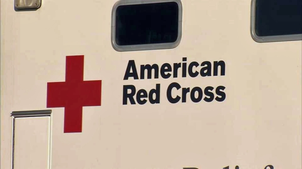 Northern California Red Cross Responds to Criticism
