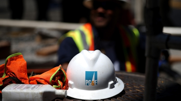 PG&E Faces Possible Fine, Lost Revenue in Excess of $97M