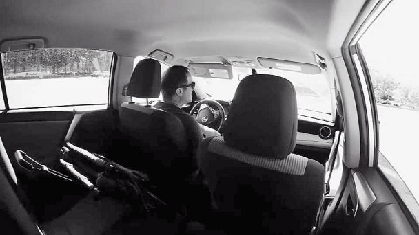 New Scam Puts Unchecked Rideshare Drivers Behind the Wheel