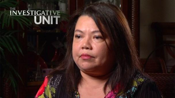 Widow of Postal Worker Denied Death Benefits