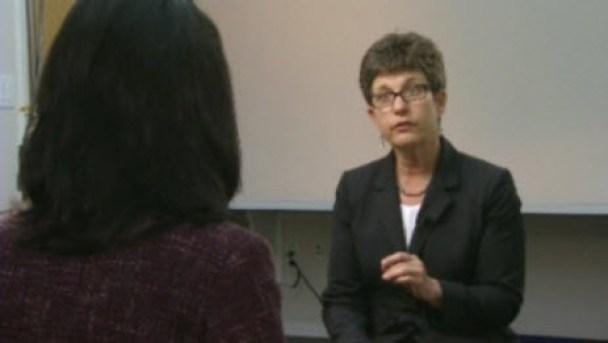 State Toxics Director Answers Critics