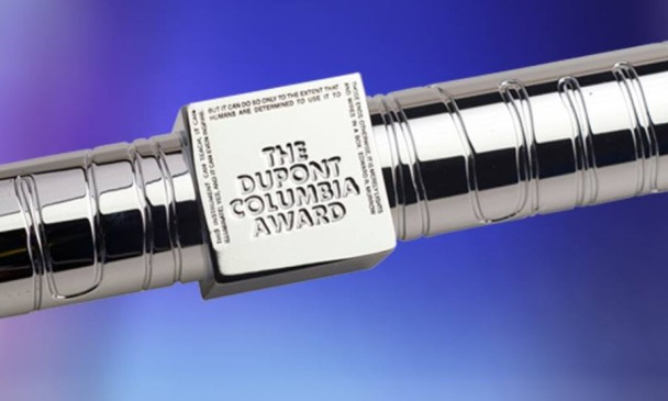 NBC Bay Area Investigation Wins Prestigious duPont Award
