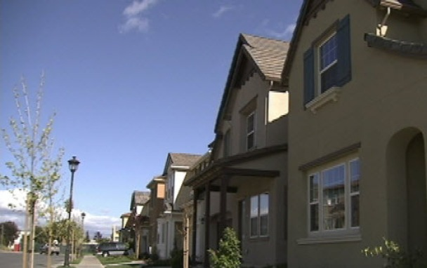 Mortgage Mess: Questionable Foreclosures Remain in Bay Area