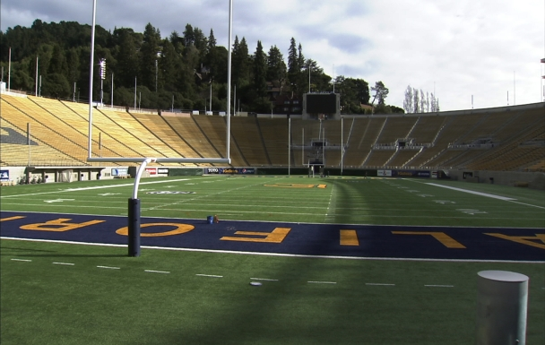 The True Costs of Big Time College Sports at Cal