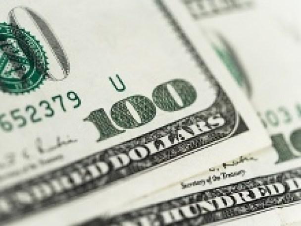 San Jose Pension Estimates Questioned