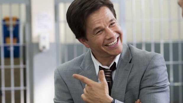 "Allen Hughes Directing Mark Wahlberg to ""Broken City"""