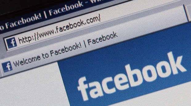 Facebook 'Friend Finder' Lawsuit Tossed Out of Court