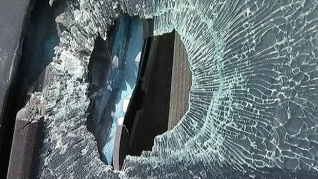 [BAY] SJPD: Man Fatally Shot, City's 11th Homicide