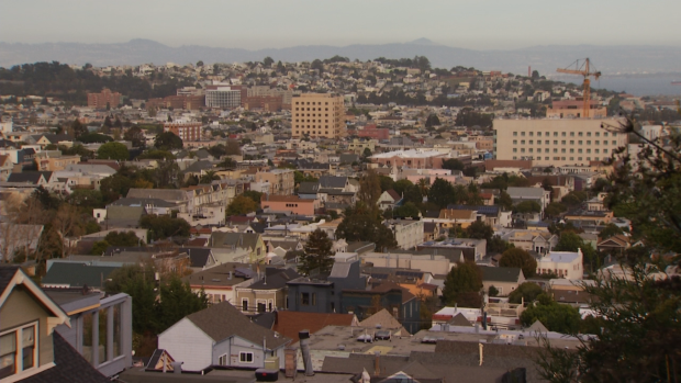 San Francisco Considers New Eviction Laws Following Investigative Unit Series