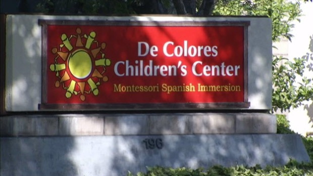 [BAY] Mothers File Complaints Against San Jose Daycare