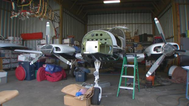 California Company Continued to Sell Bogus Aircraft Parts Despite FAA Cease-and-Desist Order
