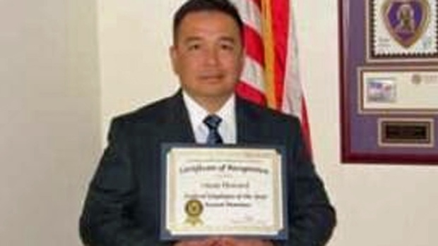 [BAY] San Jose Postal Inspector Arrested, Accused of Stealing, Destroying Mail